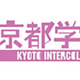 Kyotogakuseisaiten_3